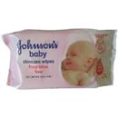 johnson-s-baby-illatmentes-torlokendo1-jpg