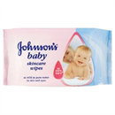 johnson-s-baby-skincare-wipes-jpg