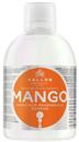 kallos-kjmn-mango-hidratalo-regeneralo-hajsampons9-png
