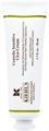 Kiehl's Centella Sensitive Cica Krém