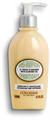 L'Occitane Almond Conditioner