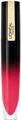 L'Oréal Paris Brilliant Signature Folyékony Rúzs