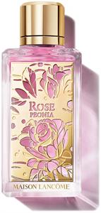 Lancôme Rose Peonia