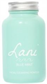 Lani Blue Mint Facial Cleanser