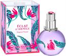 lanvin-eclat-d-arpege-tropical-flowers9-png