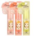 Etude House Lip Perfume Breath Mist