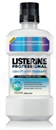 listerine-sensitivity-therapy-szajviz2-png