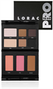lorac-pro-to-go-palettas9-png