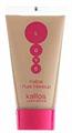 Kallos Love Pure Makeup Hidratáló Alapozó