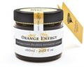 Make Me Bio Orange Energy Hidratáló Arckrém Normál és Érzékeny Bőrre
