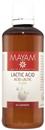 mayam-aha-tejsav-801s9-png