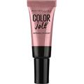 Maybelline Lip Studio™ Color Jolt™ Intense Lip Paint