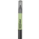maybelline-master-camo-color-correcting-pens-jpg