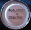 miss-rose-miracle-touch-foundation1-jpg