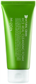 Mizon Rice Real Cleansing Foam