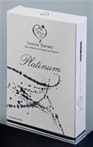 My Hsin-Ni Luxurs Series Nano-Platinum Total Care Maszk