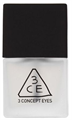3 Concept Eyes Nail Lacquer Care Base Coat