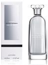 narciso-rodriguez-essence-eau-de-musc-edts9-png