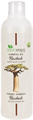 NaturaEqua Baobab Shampoo