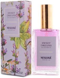 Negligé Sweet Dreams EDP
