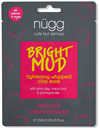 nugg-bright-muds9-png