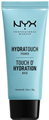 NYX  Professional Makeup Hydratouch Primer