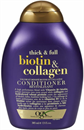 ogx-biotin-collagen-conditioners9-png