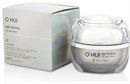 O HUI Age Recovery Cell-Lab Cream