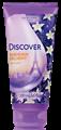 Oriflame Discover Párizs Testradír
