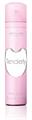 Oriflame Tenderly Dezodoráló Spray