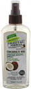 palmer-s-coconut-oil-formula-strong-roots-sprays9-png
