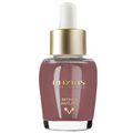 Phyris Retinol Anti-Age Serum (Time Release)