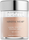 physicians-formula-mineral-wear-loose-powder-spf-16s9-png