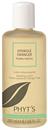 phyt-s-hydrole-oranger---bio-tonik-szaraz-erzekeny-borres9-png