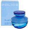 Police Blue Desire EDT