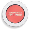 Bare Escentuals Pop of Passion Blush Balm
