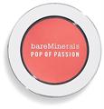Bare Escentuals Pop of Passion Blush Balm