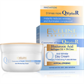 Eveline Cosmetics Q10+R Ránctalanító Nappali Krém
