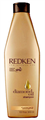 Redken Diamond Oil Sampon