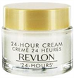 Revlon 24 Hour Cream