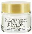 Revlon 24 Hour Cream