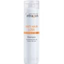 revlon-intragen-cosmetic-trichology-anti-hair-loss-shampoos-jpg