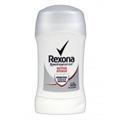 Rexona Motionsense Active Shield Deostift