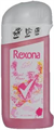 Rexona Girl Tropical Power Tusfürdő