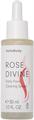 HelloBody Rose Divine Napi Arctisztító Szérum