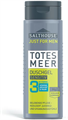 Salthouse Just For Men Haut & Haar Duschgel Sensitiv
