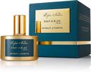 shay-blue-nashwa-extract-of-parfums9-png