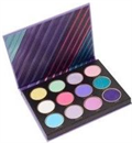 sheglam-chill-track-palette1s9-png