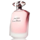 shiseido-ever-bloom-edts-jpg