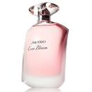 shiseido-ever-bloom-edts-jpg